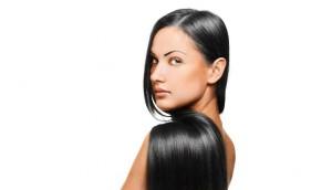 Что делать если из за гормонов выпадают волосы
