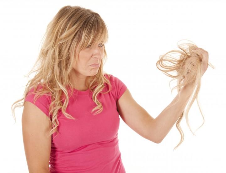 Витамины evonia витамины для роста волос отзывы