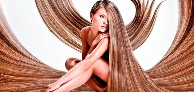 Народные советы от выпадения волос