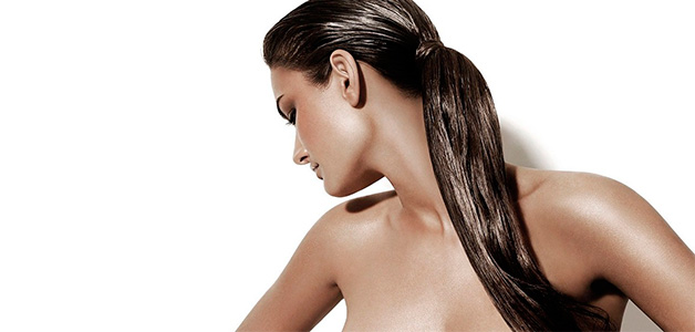 Болезни волос