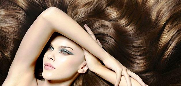 Маски с коньяком для волос