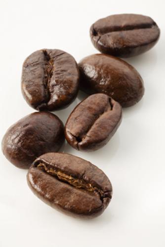 Кафе в Ейске