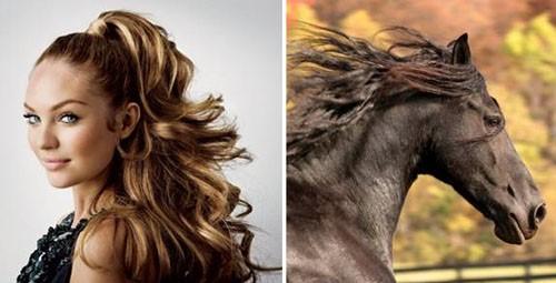 Как часто нужно стричь волосы чтобы отрастить влияет ли