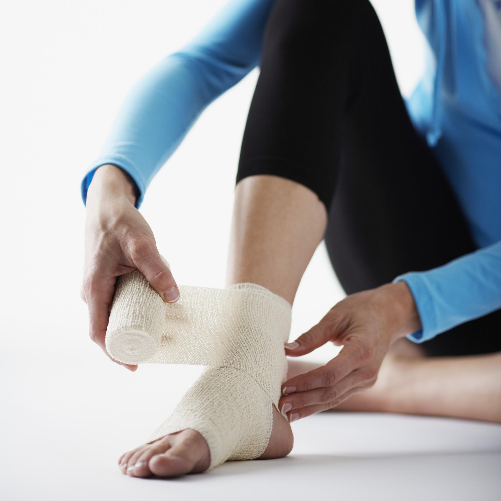 Каковы признаки вывиха сустава народная медицина воспаление тазобедренного сустава