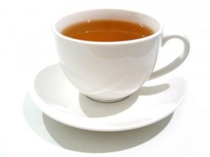 Фотографии чая