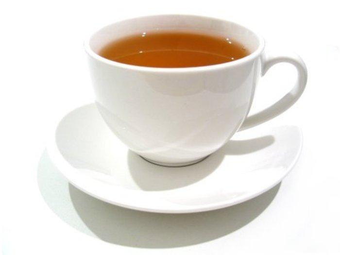 пиелонефрит зеленый чай
