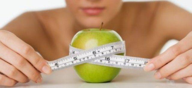 меню диеты 11 на неделю