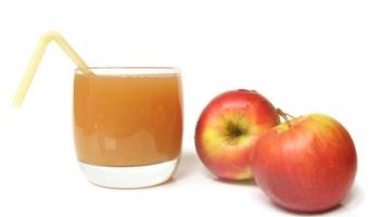 Яблочный сок – польза и полезные свойства яблочного сока