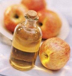 Яблочный уксус рецепт для похудения