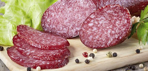 Вредные продукты при дисбактериозе