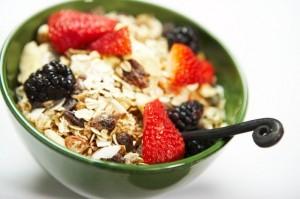 Чем полезны сухие завтраки
