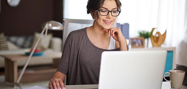 Женщины подсознательно выбирают работу, не связанную с конкуренцией