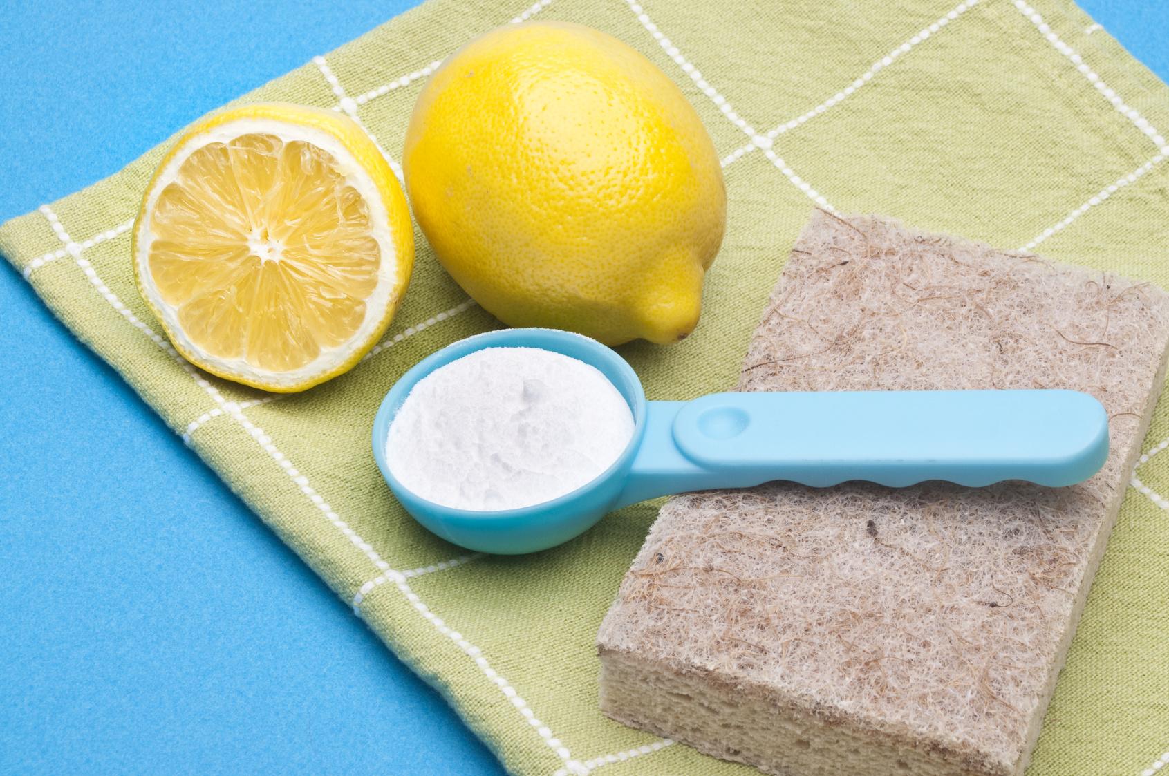 Как можно удалить волосы на теле навсегда в домашних условиях - 146